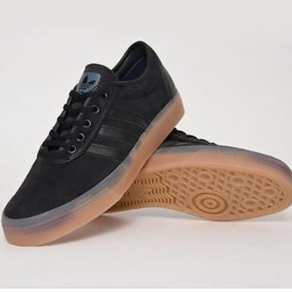adidas Shoes   Adidas Adi Ease Gum Sole